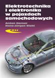 Elektrotechnika i elektronika w pojazdach samochodowych