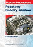 Podstawy budowy silników
