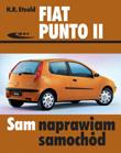 Fiat Punto II modele od wrze�nia 1999 do czerwca 2003