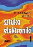 Sztuka elektroniki, cz. 1 i 2