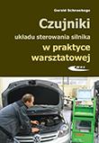 Czujniki układu sterowania silnika w praktyce warsztatowej