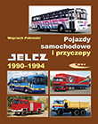 Pojazdy samochodowe i przyczepy Jelcz 1990-1994
