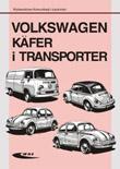 Volkswagen Käfer (VW typ 1) i Transporter (VW typ 2) od modeli 1968