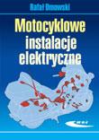 Motocyklowe instalacje elektryczne